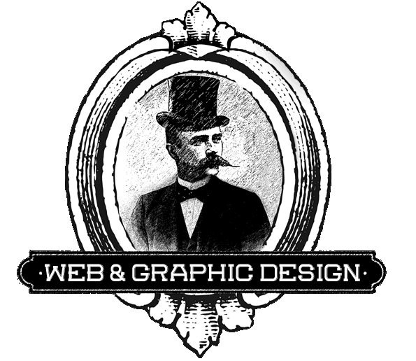 Web & Graphic Design